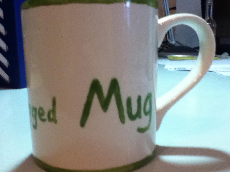 My Mug pic 3
