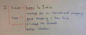 india_negation_wb