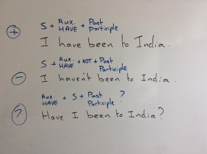 india_syntax_wb